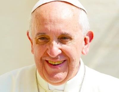 Catechesi del Mercoledì di   Papa Francesco