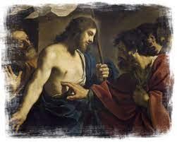 Insieme è cristiano – Riflessione sulla Seconda Domenica di Pasqua (In Albis)