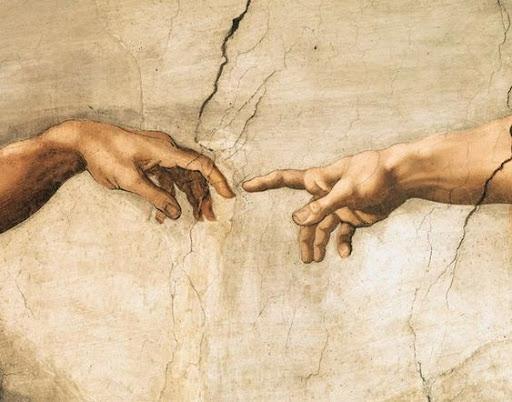Dio non è l'autore del male – XIII Domenica del tempo ordinario
