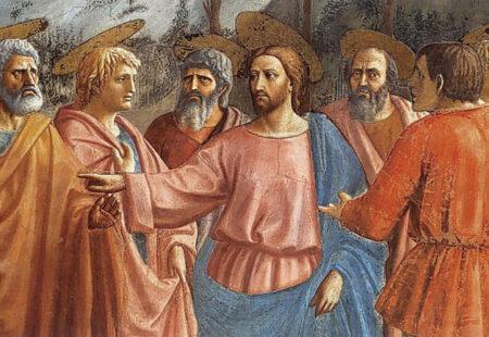In missione per Gesù – XV Domenica del tempo ordinario